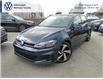 2020 Volkswagen Golf GTI Autobahn (Stk: P7650) in Toronto - Image 1 of 21