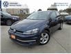 2019 Volkswagen Golf 1.4 TSI Highline (Stk: P7666) in Toronto - Image 1 of 21