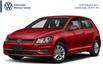 2021 Volkswagen Golf Comfortline (Stk: W2294) in Toronto - Image 1 of 9