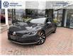 2020 Volkswagen Arteon Execline (Stk: W1891) in Toronto - Image 1 of 19