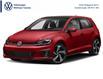 2021 Volkswagen Golf GTI Autobahn (Stk: W2352) in Toronto - Image 1 of 9