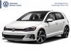 2021 Volkswagen Golf GTI Autobahn (Stk: W2353) in Toronto - Image 1 of 9