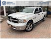2019 RAM 1500 Classic ST (Stk: W2282A) in Toronto - Image 1 of 18