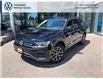 2019 Volkswagen Tiguan Comfortline (Stk: P7714) in Toronto - Image 1 of 18