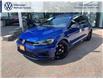 2019 Volkswagen Golf R 2.0 TSI (Stk: W2358A) in Toronto - Image 1 of 22