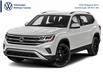 2021 Volkswagen Atlas 2.0 TSI Trendline (Stk: W2429) in Toronto - Image 1 of 9