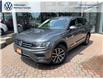 2019 Volkswagen Tiguan Comfortline (Stk: W2108A) in Toronto - Image 1 of 17