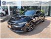 2019 Honda Civic Si Base (Stk: P7706A) in Toronto - Image 1 of 21