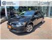 2017 Volkswagen Golf SportWagen 1.8 TSI Trendline (Stk: W2175A) in Toronto - Image 1 of 18