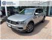 2020 Volkswagen Tiguan Comfortline (Stk: W1529) in Toronto - Image 1 of 19