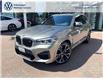 2020 BMW X3 M  (Stk: P7224) in Toronto - Image 1 of 22