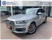 2017 Audi Q7 3.0T Komfort (Stk: P7734) in Toronto - Image 1 of 21