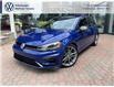 2018 Volkswagen Golf R 2.0 TSI (Stk: TR31952A) in Toronto - Image 1 of 21