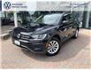 2020 Volkswagen Tiguan Trendline (Stk: W2016) in Toronto - Image 1 of 17