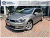 2017 Volkswagen Golf 1.8 TSI Comfortline (Stk: P7744) in Toronto - Image 1 of 18