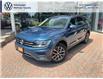 2019 Volkswagen Tiguan Comfortline (Stk: P7745) in Toronto - Image 1 of 18