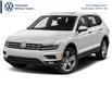 2021 Volkswagen Tiguan Highline (Stk: W2506) in Toronto - Image 1 of 9