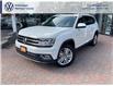 2018 Volkswagen Atlas 3.6 FSI Execline (Stk: P7751) in Toronto - Image 1 of 21