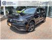 2018 Volkswagen Tiguan Highline (Stk: W2486A) in Toronto - Image 1 of 21