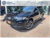 2021 Audi Q7 55 Technik (Stk: P7753) in Toronto - Image 1 of 22