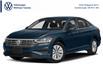2021 Volkswagen Jetta Highline (Stk: W2671) in Toronto - Image 1 of 9