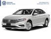 2021 Volkswagen Jetta Highline (Stk: W2710) in Toronto - Image 1 of 9