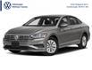 2021 Volkswagen Jetta Highline (Stk: W2713) in Toronto - Image 1 of 9