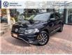 2019 Volkswagen Tiguan Comfortline (Stk: W2315A) in Toronto - Image 1 of 18