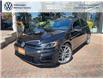 2019 Volkswagen Golf R 2.0 TSI (Stk: P7777) in Toronto - Image 1 of 20