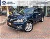 2018 Volkswagen Atlas 3.6 FSI Execline (Stk: W2599A) in Toronto - Image 1 of 21