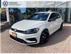 2019 Volkswagen Golf R 2.0 TSI (Stk: P7783) in Toronto - Image 1 of 21