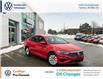 2019 Volkswagen Jetta 1.4 TSI Comfortline (Stk: 6448R) in Toronto - Image 1 of 19