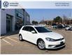2020 Volkswagen Golf Comfortline (Stk: 8293R) in Toronto - Image 1 of 19