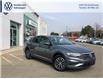 2020 Volkswagen Jetta Comfortline (Stk: 6464R) in Toronto - Image 1 of 19