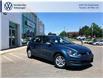 2017 Volkswagen Golf 1.8 TSI Trendline (Stk: 98529A) in Toronto - Image 1 of 5
