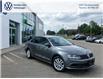 2017 Volkswagen Jetta Wolfsburg Edition (Stk: 1083P) in Toronto - Image 1 of 20