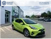 2018 Toyota Prius C Technology (Stk: 98495A) in Toronto - Image 1 of 19