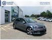 2018 Volkswagen Golf GTI 5-Door Autobahn (Stk: 98504A) in Toronto - Image 1 of 5