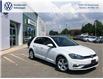2018 Volkswagen Golf 1.8 TSI Comfortline (Stk: 84672P) in Toronto - Image 1 of 5