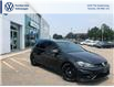 2019 Volkswagen Golf R 2.0 TSI (Stk: 9761P) in Toronto - Image 1 of 5