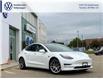 2020 Tesla Model 3 Standard Range (Stk: 3894E) in Toronto - Image 1 of 9