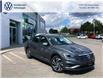 2019 Volkswagen Jetta 1.4 TSI Execline (Stk: 2539P) in Toronto - Image 1 of 21