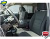 2020 RAM 1500 Classic ST (Stk: 95263D) in St. Thomas - Image 11 of 27