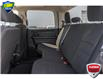 2020 RAM 1500 Classic ST (Stk: 95263D) in St. Thomas - Image 20 of 27
