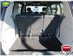 2016 Dodge Grand Caravan SE/SXT (Stk: 80561) in St. Thomas - Image 12 of 16