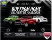 2018 Mazda Mazda3 Sport GS (Stk: 96016) in St. Thomas - Image 3 of 21