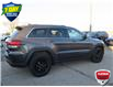 2016 Jeep Grand Cherokee Laredo (Stk: 87759) in St. Thomas - Image 5 of 19