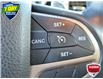 2016 Jeep Grand Cherokee Laredo (Stk: 87759) in St. Thomas - Image 13 of 19