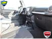 2018 Jeep Wrangler JK Unlimited Sahara (Stk: 88556) in St. Thomas - Image 19 of 21