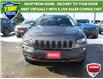 2020 Jeep Cherokee Trailhawk (Stk: 93883D) in St. Thomas - Image 4 of 23